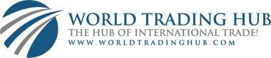 World Trading Hub
